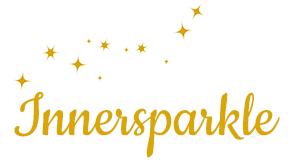 Innersparkle -