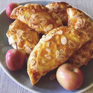 appelflappen recept