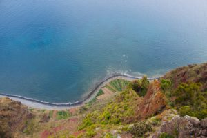 madeira rondreis roadtrip