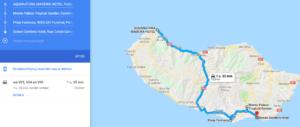 Rondreis Madeira dag 5