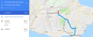 Rondreis Madeira dag 7