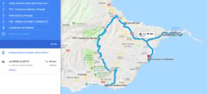 Rondreis Madeira dag 8